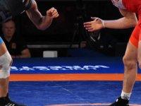 Avrupa Güreş Şampiyonası yarın Polonya'da başlayacak