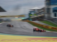 Formula 1 takvimine yeni yarış eklendi