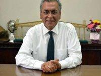 Torbalı Belediye Başkanı Uygur hayatını kaybetti