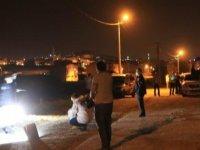 Şanlıurfa'da, trafikte yol kavgası: 2 ölü, 10 yaralı