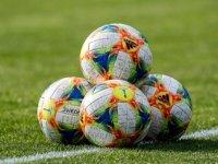 Avrupa Süper Ligi geri adım atmıyor