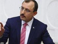 Mehmet Muş kimdir, kaç yaşında, nereli?