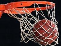 FIBA Şampiyonlar Ligi 8'li final maç programı belli oldu