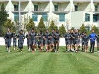 Denizlispor, deplasmanda 10 maçtır kazanamıyor