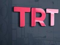 TRT 23 Nisan'ı özel etkinliklerle kutlayacak