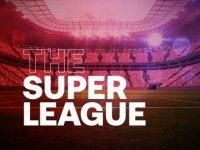 Barcelona, Avrupa Süper Ligi'nin kurucu üyesi olarak kalma kararı aldı