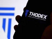 Adalet Bakanlığı Thodex'in kurucusu Özer'in kırmızı bültenle aranması için işlem başlattı