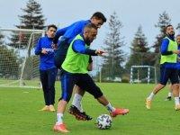 Trabzonspor, Fatih Karagümrük'ü konuk edecek