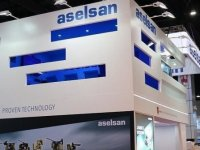 ASELSAN'dan büyük başarı: Yüzde 44 arttı