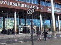 Van Büyükşehir 325 bin ton mıcır satın alacak