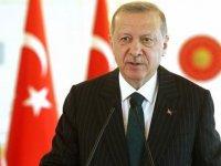 Skandal sözler sonrası Erdoğan'dan 250 bin TL'lik tazminat davası