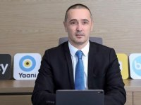 Turkcell'den 'Veriyi üçüncü taraf ve başka şirketlerle paylaşmıyoruz' açıklaması