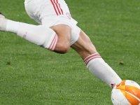 UEFA Avrupa Ligi şampiyonu, Türk takımının durumunu etkileyecek