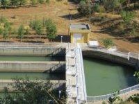Çamlıca Hidroelektrik Santrali özelleştiriliyor