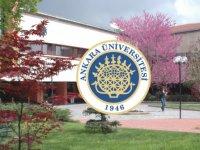 Ankara Üniversitesi işçi alım ilanı yayımlandı