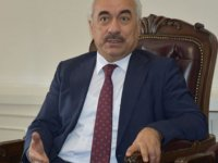 Mehmet Ersoy'dan Onur Operasyonu açıklaması