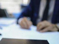 Göç İdaresi Genel Müdürlüğü ve Yüksek Seçim Kurulu personel alacak