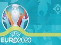 EURO 2020'de grupların ilk maçları, bugün oynanacak iki karşılaşmayla tamamlanacak