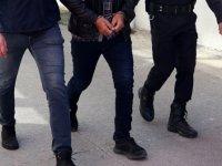 Ankara'da rüşvet ve dolandırıcılık operasyonu: 51 gözaltı kararı