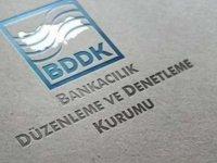 BDDK duyurdu: 30 Eylül'e kadar uzatıldı