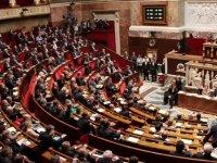 Avrupa'da Müslüman azınlıklar nüfuslarına oranla parlamentoda yeterince temsil edilmiyor