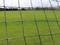 Bolu'da kamp yapacak Süper Lig ve TFF 1. Lig takımlarının programı belli oldu