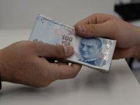 Bakan Yanık: 108 bin 262 hanemize daha 1000'er lira ödeme gerçekleştirdik