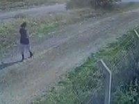 Kayıp üniversite öğrencisi Onur'un cesedi bulundu
