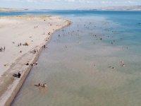 Anadolu'nun Plajı
