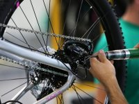 Türk bisiklet endüstrisi kapasitesinin üzerinde üretim ve istihdam sağlıyor