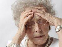 Kronik yorgunluk sendromuna et, sarımsak, soğan ve maydanoz