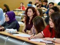 Ankara'daki Özel Hukuk Fakülteleri 2021 Ücret Listesi