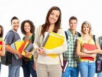 Ankara'daki Özel Eğitim Fakülteleri 2021 Ücret Listesi
