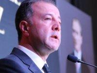 Ankara'nın Gururu Olacak