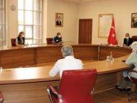 Sultanbeyli'de orman yangınları yüzde 51 azaldı