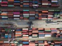 Başkentin ihracatı yılın 7 ayında yüzde 20'nin üzerinde artış gösterdi