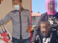 Çocuğun ikiz kardeşini yakması olayında ibretlik sosyal medya detayı