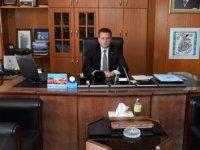 Türk İş Başkanı Toy: Düzenleme Yapılmalı