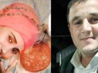 Ayşe'yi öldüren eşi: Uzaklaştırma kararı aldırdığı için sinirlendim