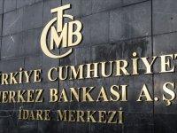 Merkez Bankası'ndan sürpriz faiz kararı! Dolar ve Altın kaç TL oldu?