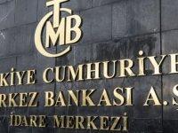 TCMB Başkanı Kavcıoğlu: Ters dolarizasyon gerçekleşiyor, şu ana kadar 40 milyar dolara yakın çözülme var