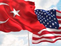 Türkiye ile ABD arasındaki siyasi istişareler 16-17 Eylül'de Vaşington'da