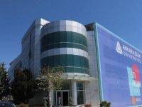 Ankara Bilim Üniversitesi akademik personel alım ilanı