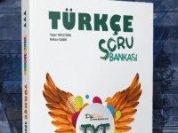 Türkiye'de en hesaplı en çok satan tyt Türkçe Soru Bankası nerede?