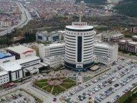 Pamukkale Üniversitesi Öğretim Üyesi alacak