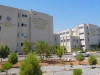 Tarsus Üniversitesi Öğretim Üyesi alacak