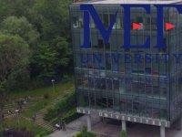 MEF Üniversitesi Öğretim Üyesi alacak