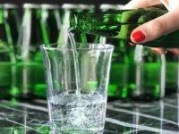 Silikatlı maden suları Alzheimer rahatsızlığını geciktiriyor