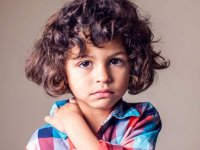 Hiperleksi; çocuklarda harflere ve sayılara takıntılı olma haline dikkat