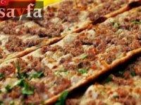 Eryaman etli ekmek merkezi: Hanem Fırın